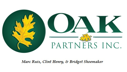 oak-partners-with-team
