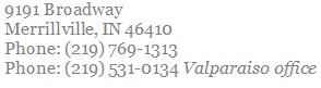 BCC Address